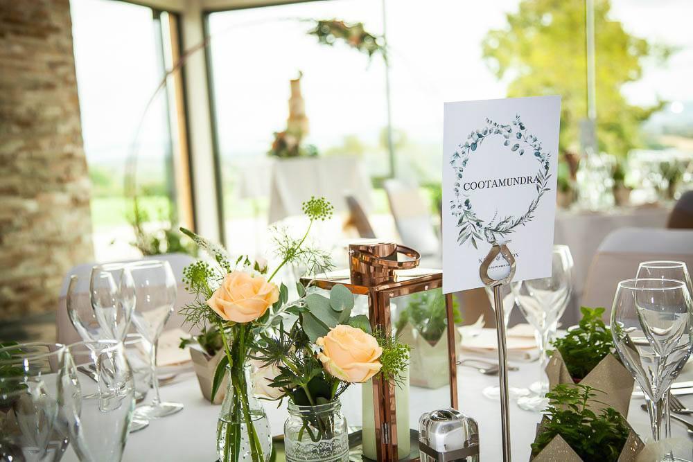 Tewkesbury Park Hotel Wedding 13