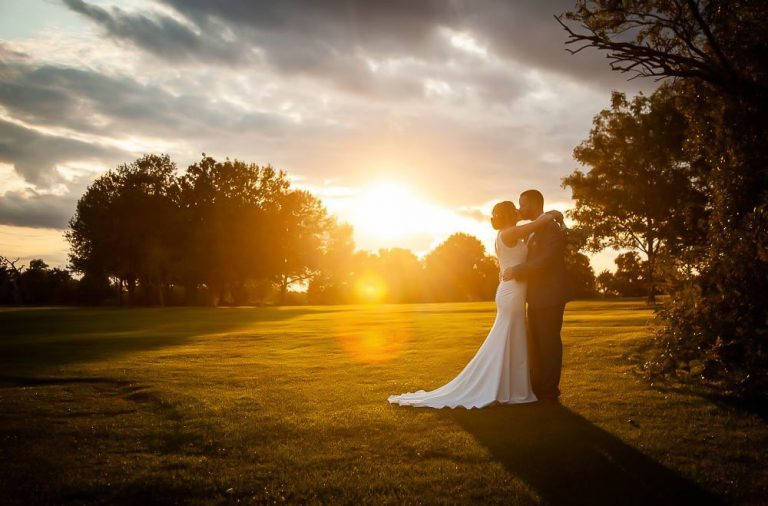 Tewkesbury Park Hotel Weddings – KS
