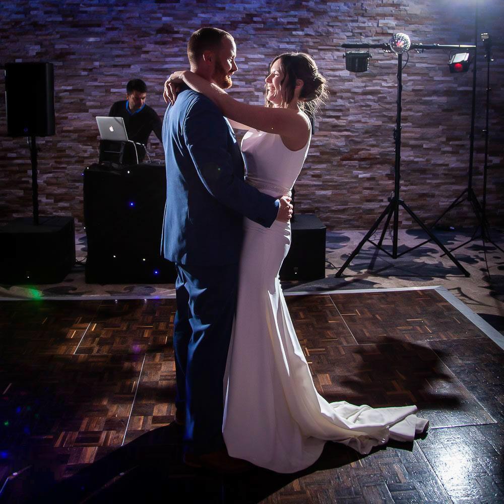 Tewkesbury Park Hotel Wedding 25