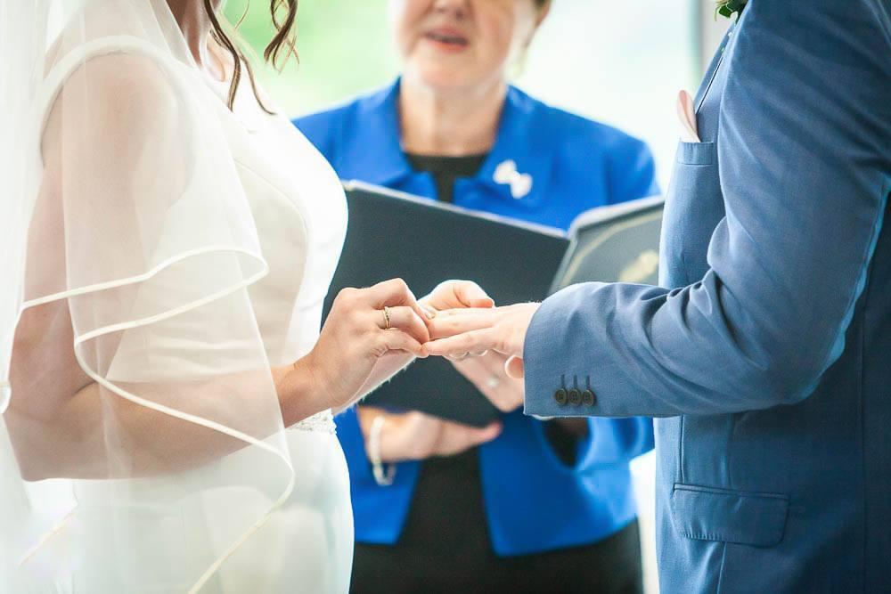 Tewkesbury Park Hotel Wedding 8