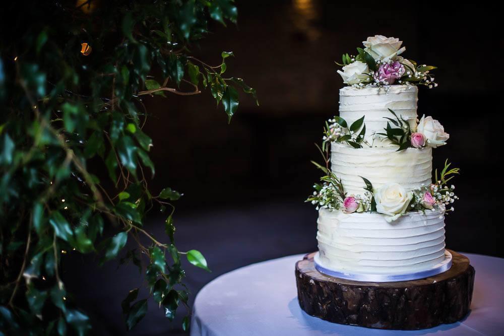 Thyme Tithe Barn Wedding 14