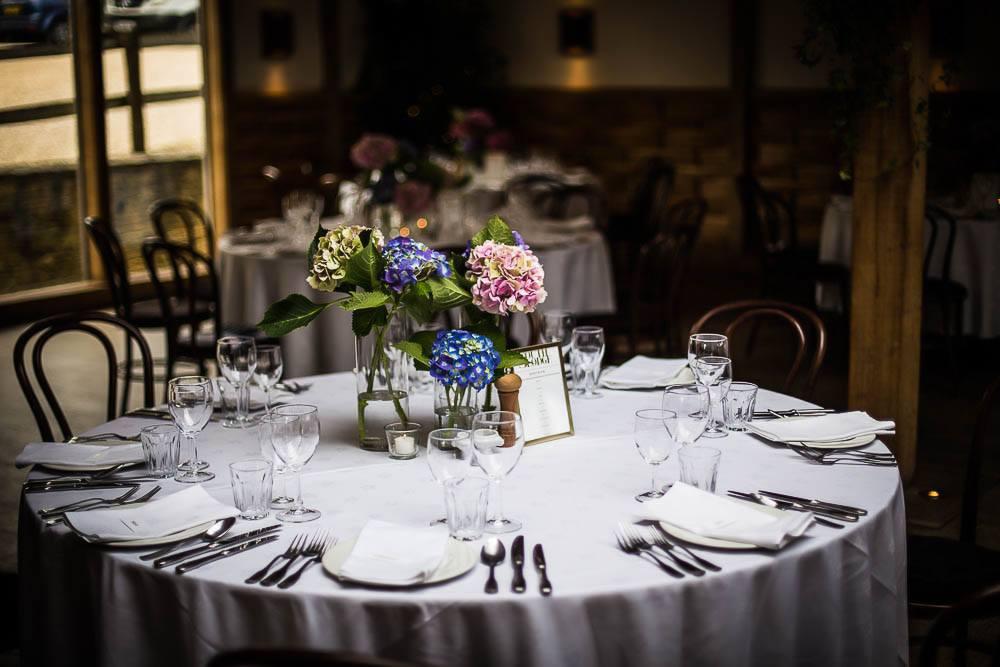 Thyme Tithe Barn Wedding 15