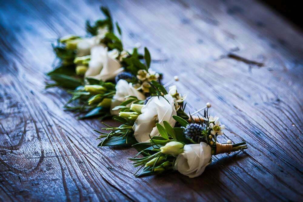 Thyme Tithe Barn Wedding 3