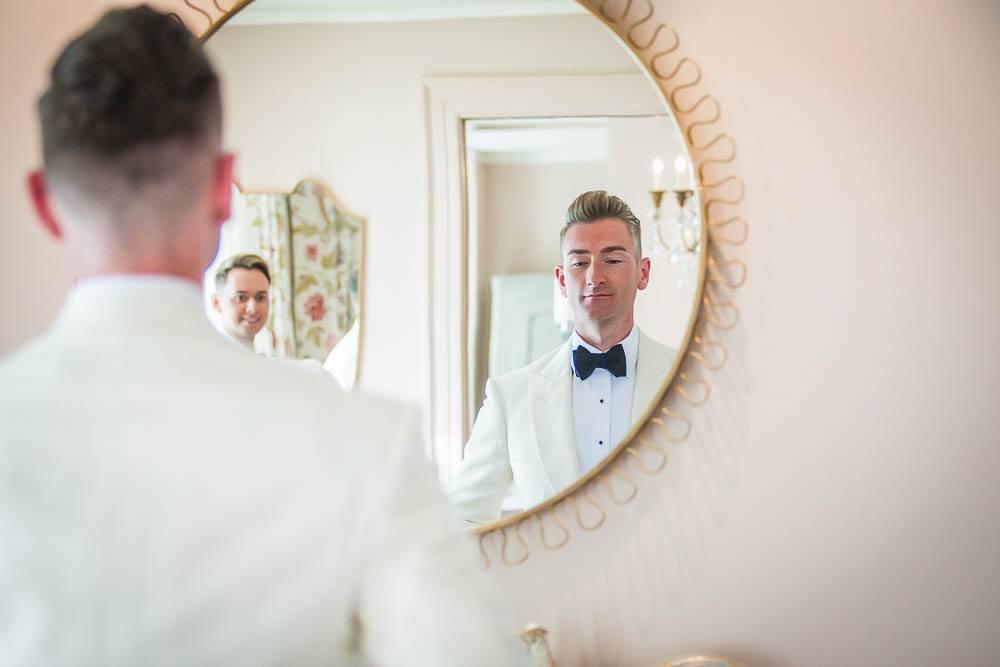 Thyme Tithe Barn Wedding 7