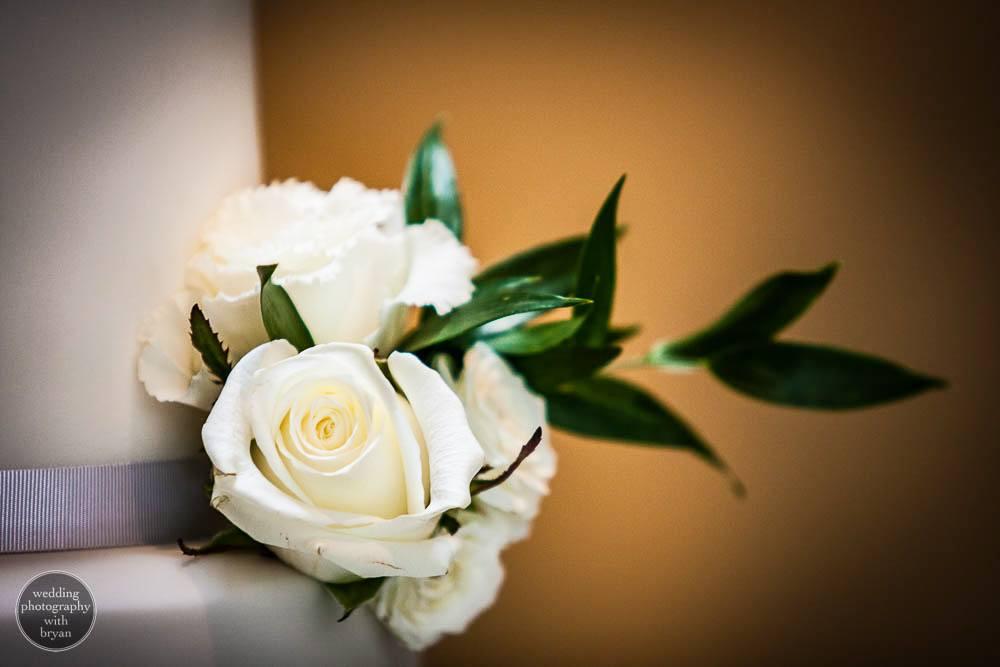 Woburn Abbey Wedding 11