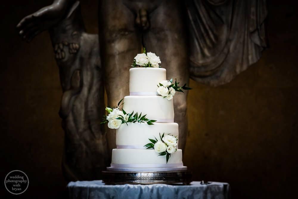 Woburn Abbey Wedding 12