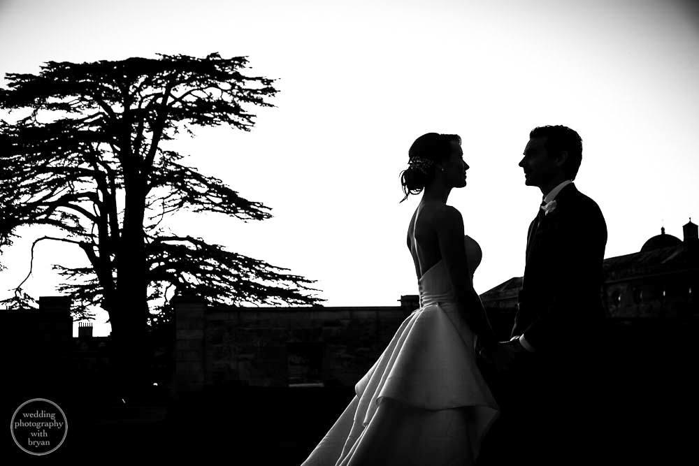 Woburn Abbey Wedding 22