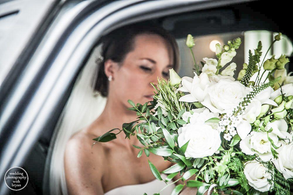 Woburn Abbey Wedding 3