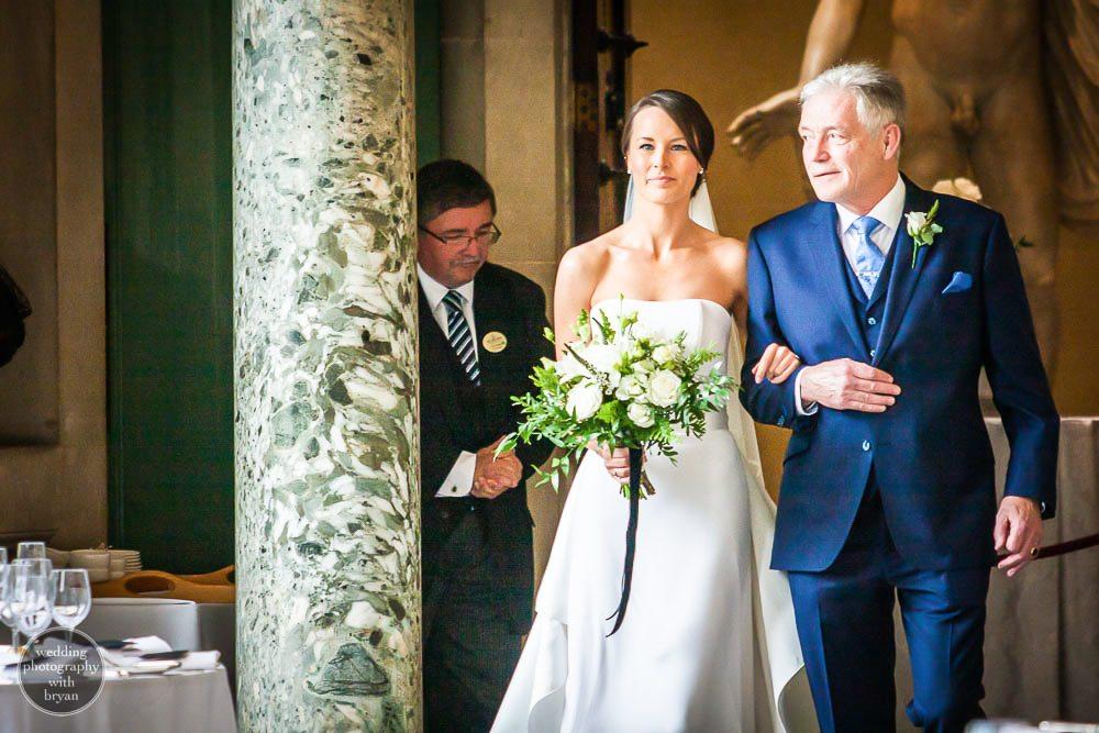Woburn Abbey Wedding 5