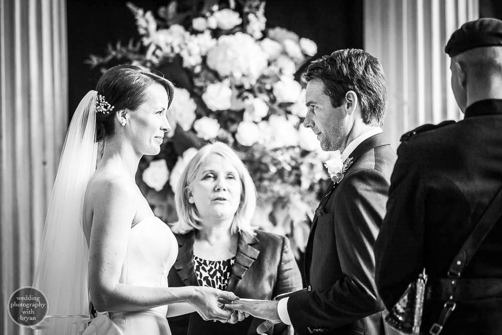 Woburn Abbey Wedding 6