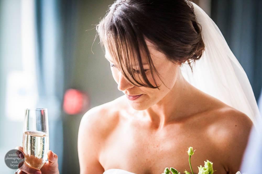 Woburn Abbey Wedding 9