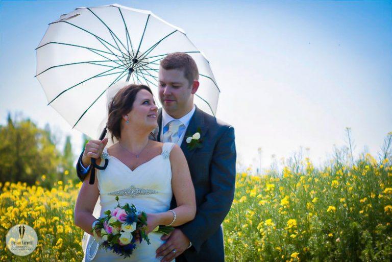 Birtsmorton Court Weddings AJ