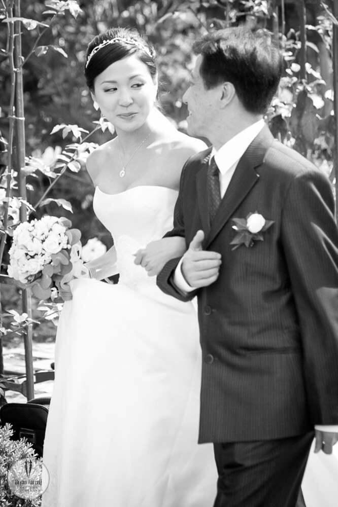 Birtsmorton Court Wedding GPS SJ 9