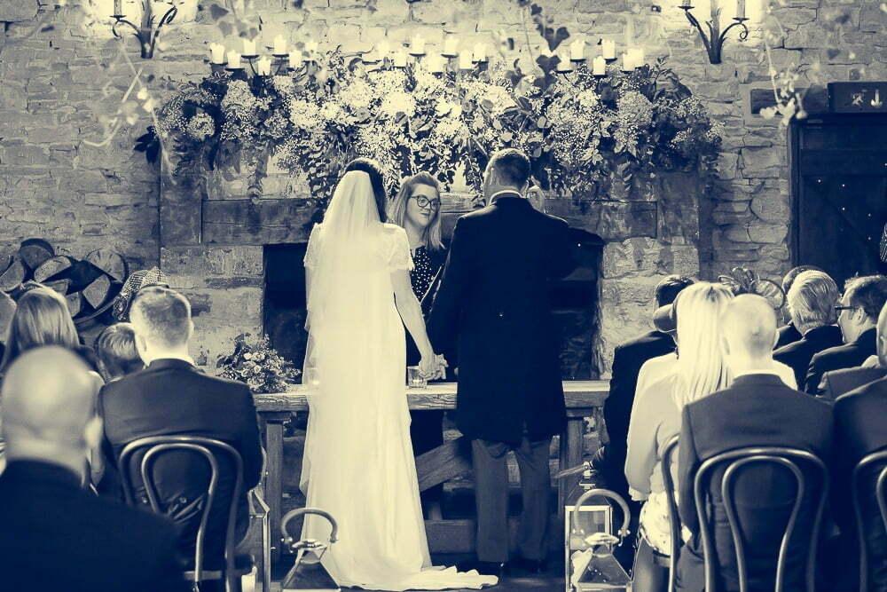 Cripps Barn Weddings GPS CJ 10