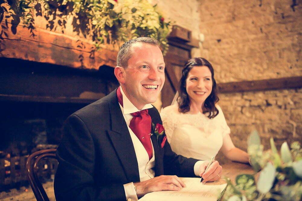 Cripps Barn Weddings GPS CJ 11