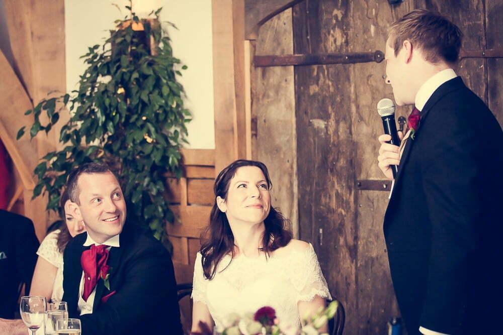 Cripps Barn Weddings GPS CJ 20