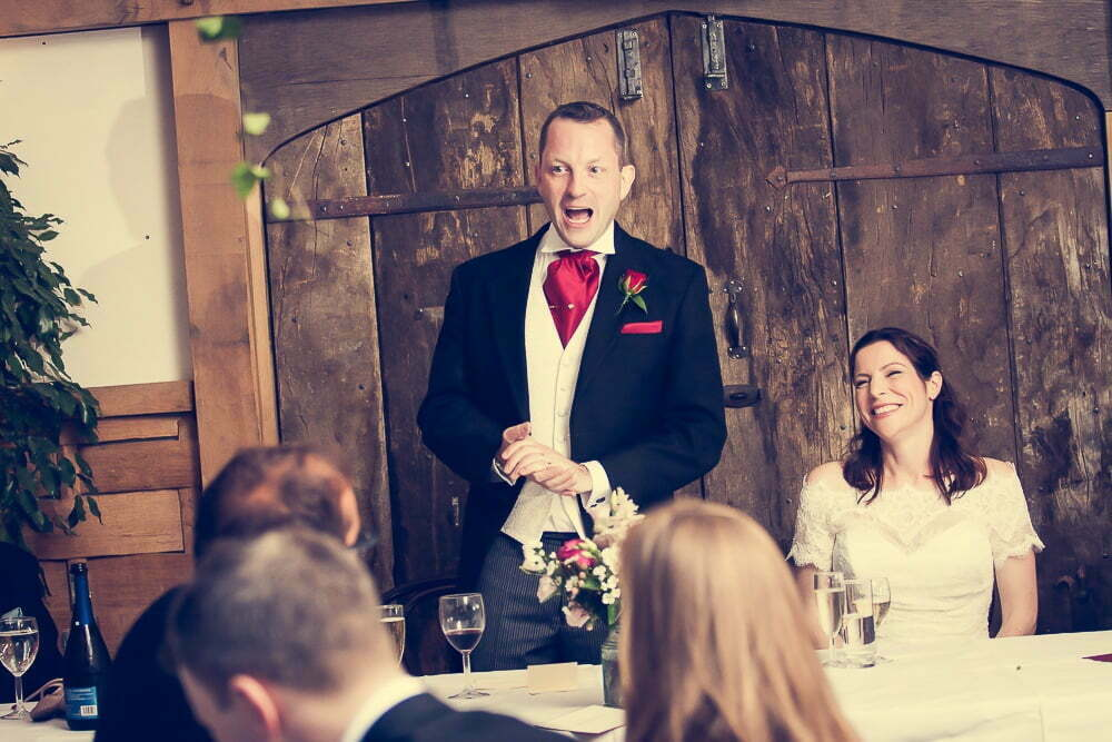 Cripps Barn Weddings GPS CJ 21
