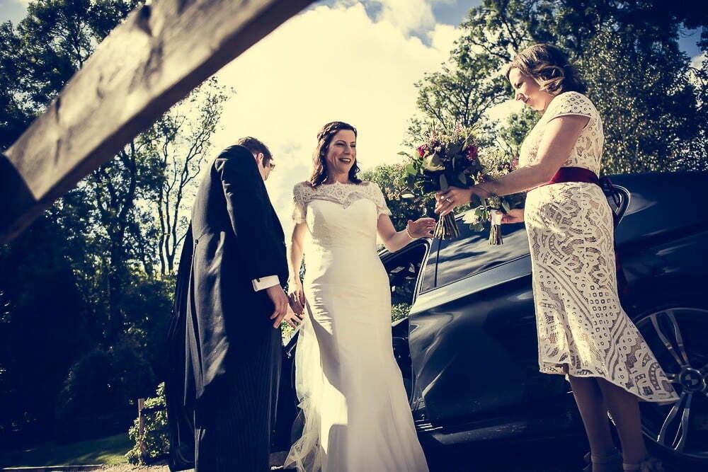 Cripps Barn Weddings GPS CJ 4