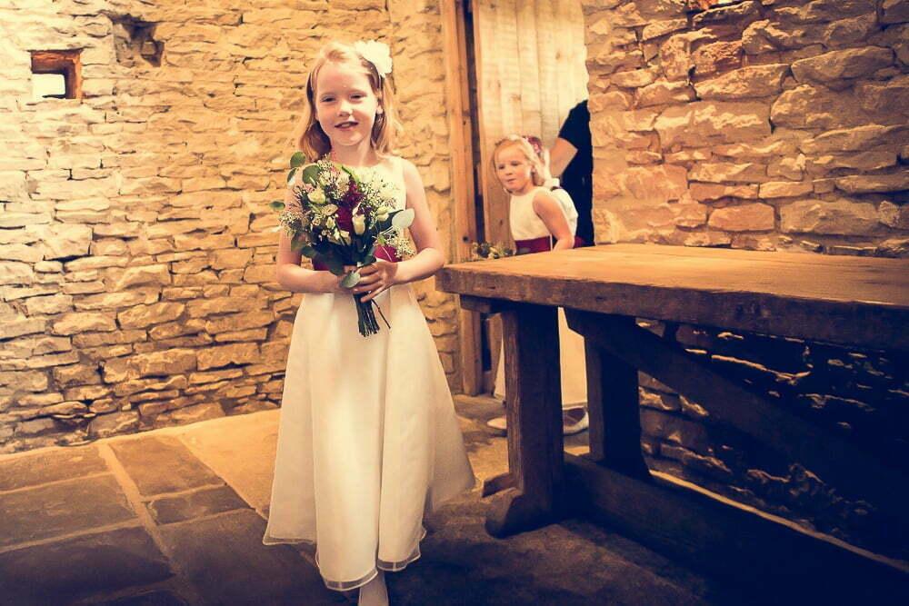 Cripps Barn Weddings GPS CJ 5