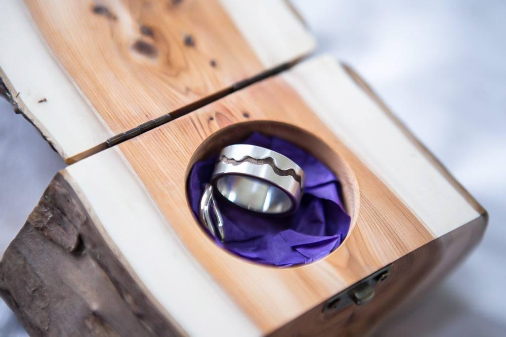 Cripps Barn Weddings GPS LA 1