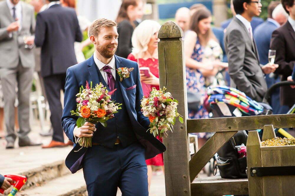 Cripps Barn Weddings GPS LA 12