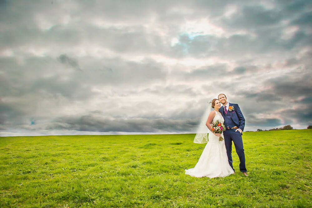 Cripps Barn Weddings GPS LA 14