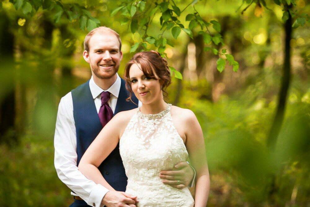 Cripps Barn Weddings GPS LA 18