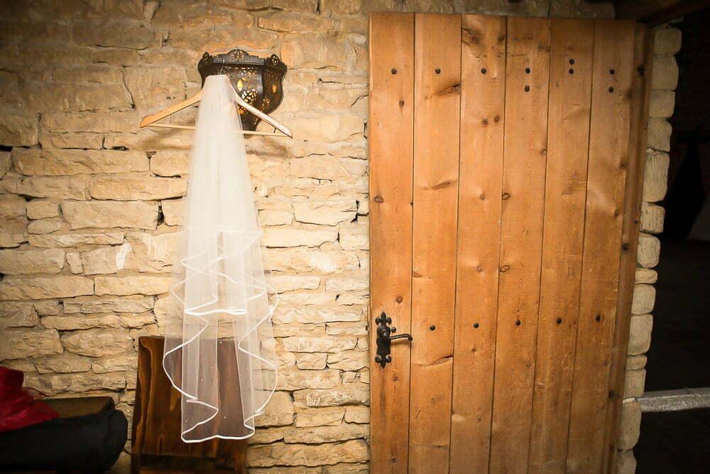 Cripps Barn Weddings GPS LA 20