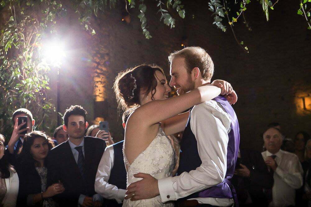 Cripps Barn Weddings GPS LA 23
