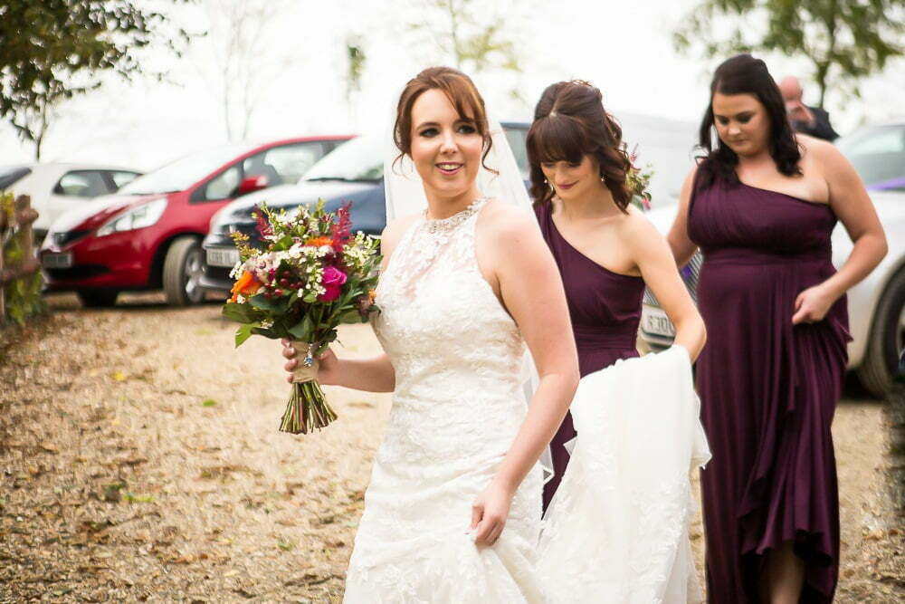 Cripps Barn Weddings GPS LA 4