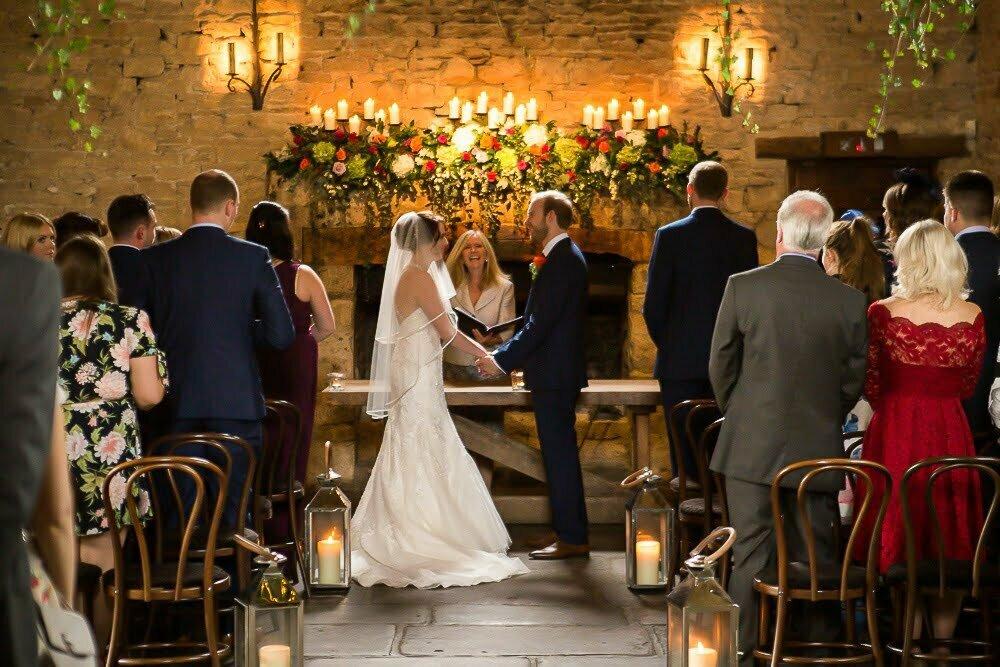 Cripps Barn Weddings GPS LA 6