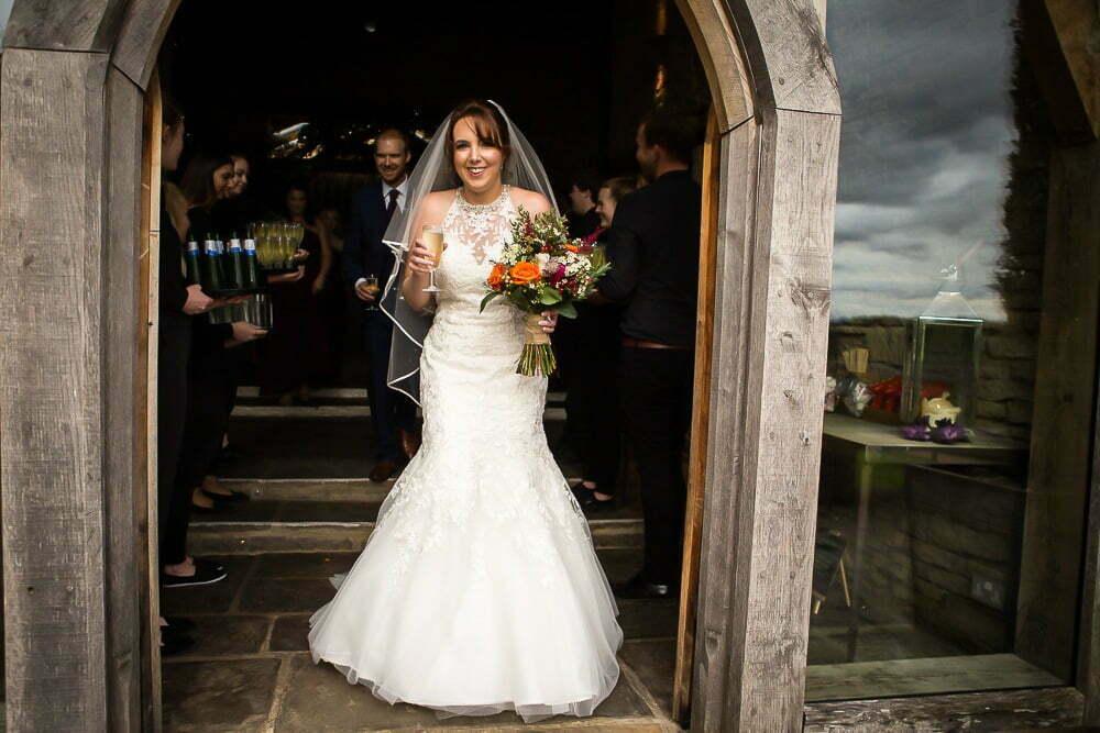 Cripps Barn Weddings GPS LA 9