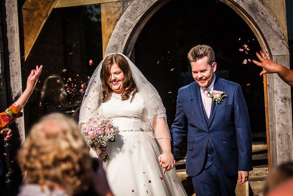 Cripps Barn weddings GPS PJ 10