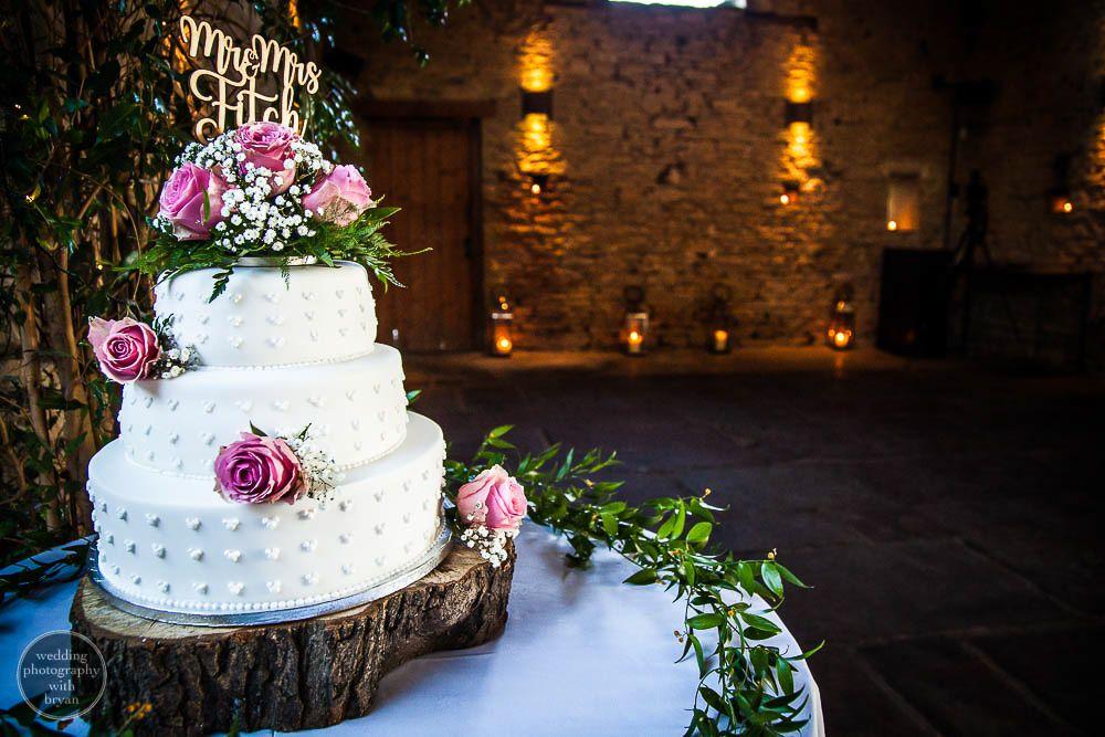 Cripps Barn weddings GPS PJ 17