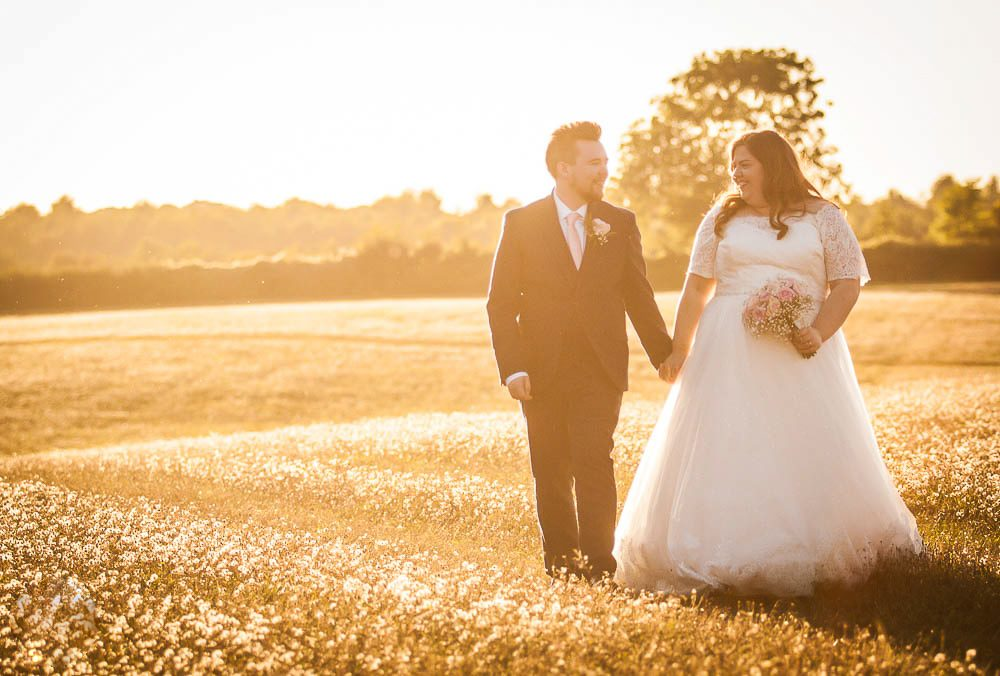 Cripps Barn weddings GPS PJ 18