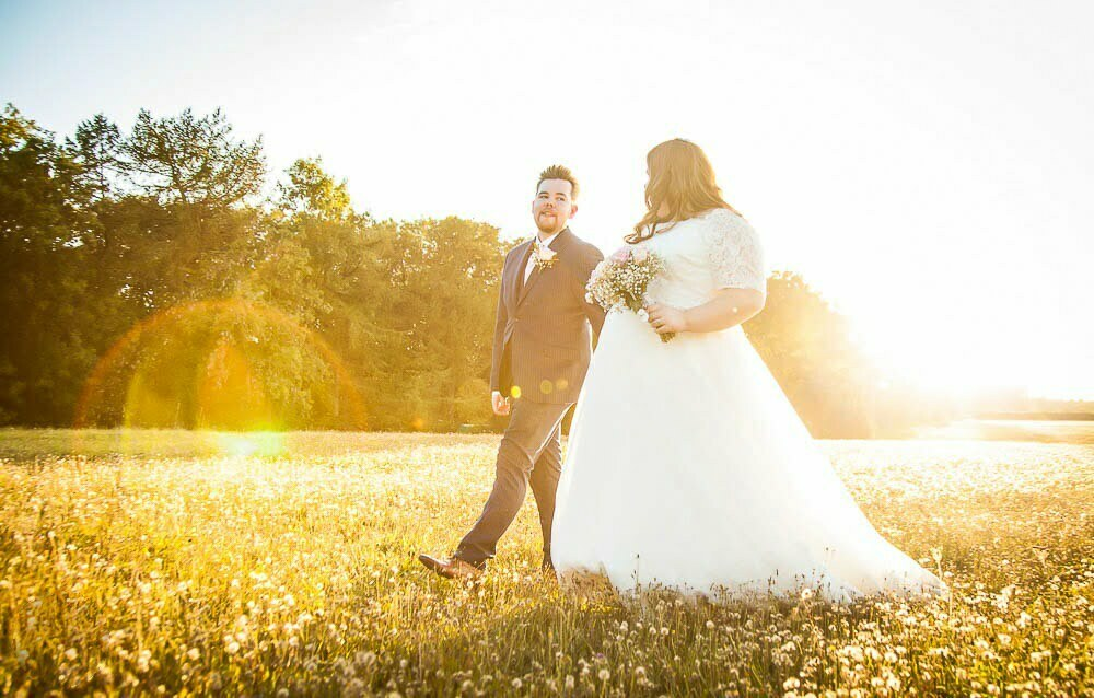 Cripps Barn weddings GPS PJ 19