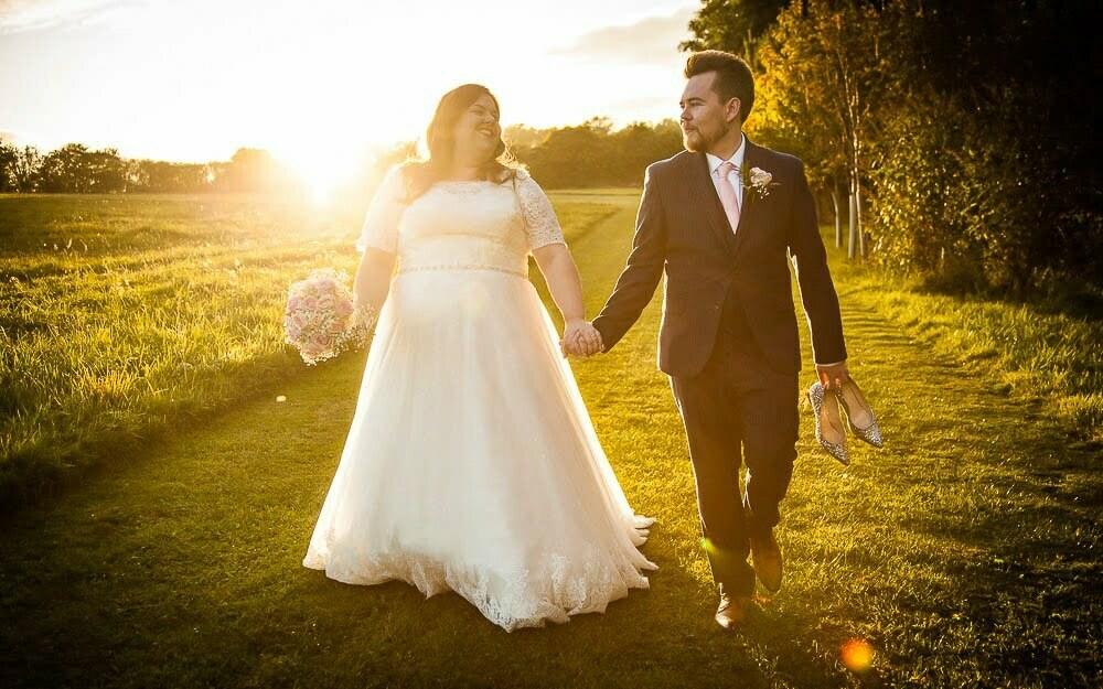 Cripps Barn weddings GPS PJ 20