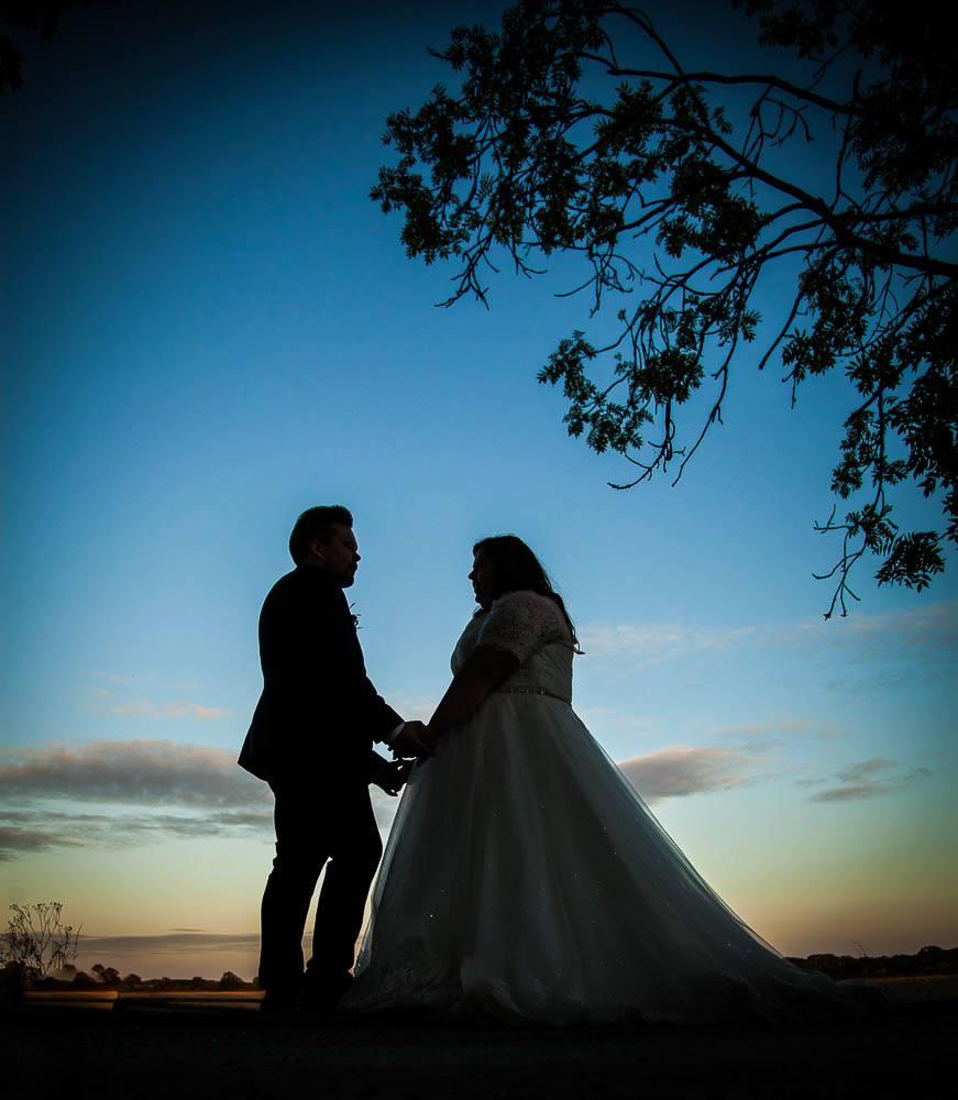 Cripps Barn weddings GPS PJ 21