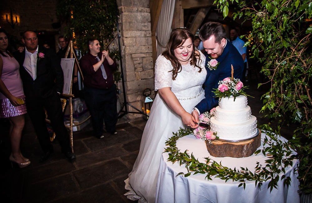 Cripps Barn weddings GPS PJ 22