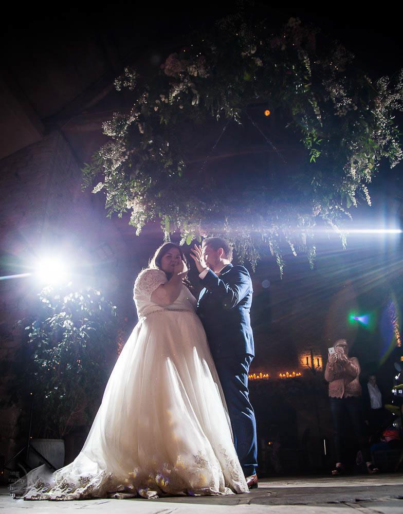 Cripps Barn weddings GPS PJ 23