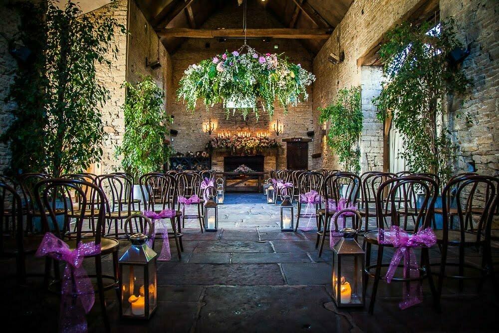 Cripps Barn weddings GPS PJ 4