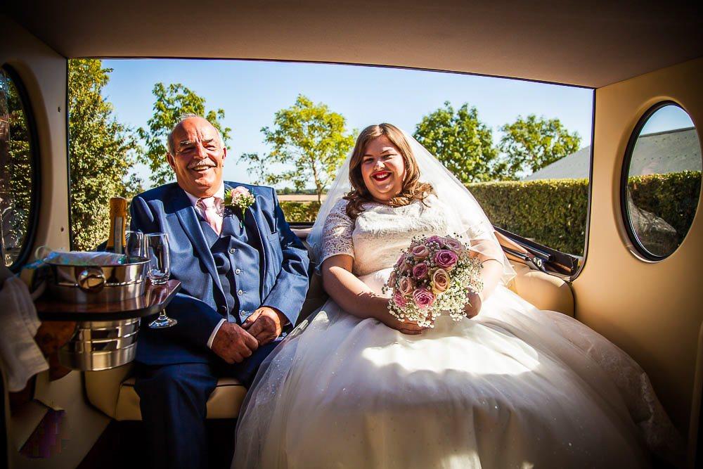 Cripps Barn weddings GPS PJ 6