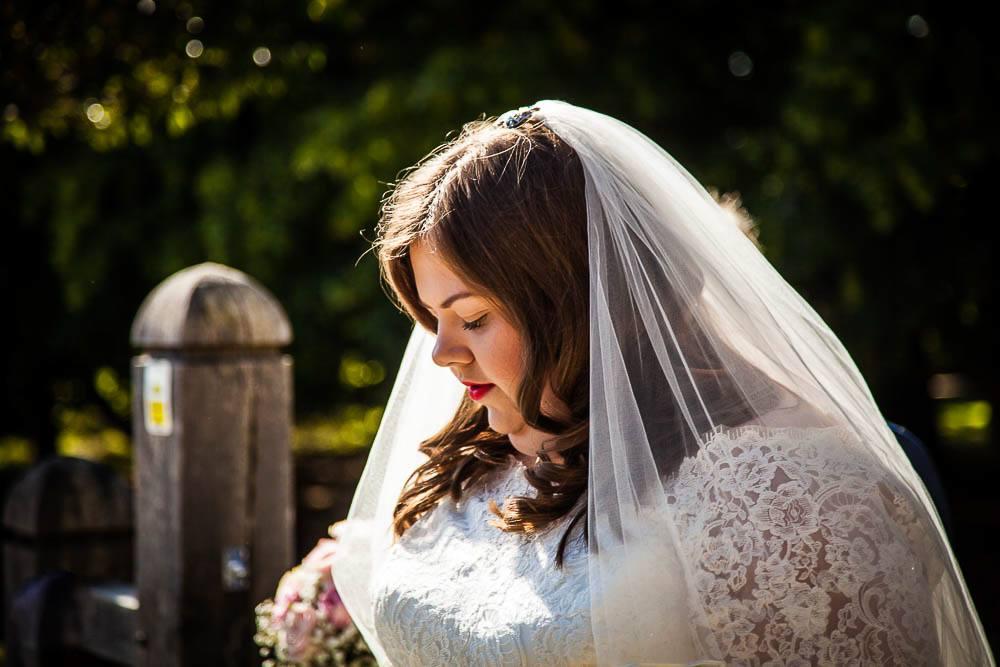 Cripps Barn weddings GPS PJ 7