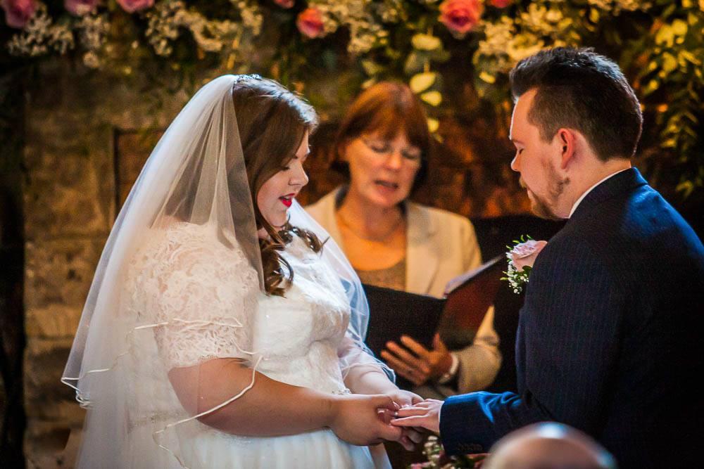 Cripps Barn weddings GPS PJ 9