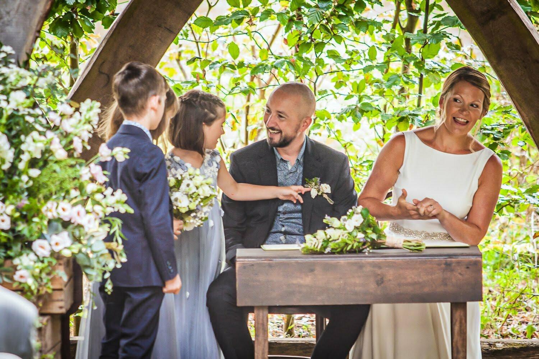 Cripps Barn weddings GPS SM 11