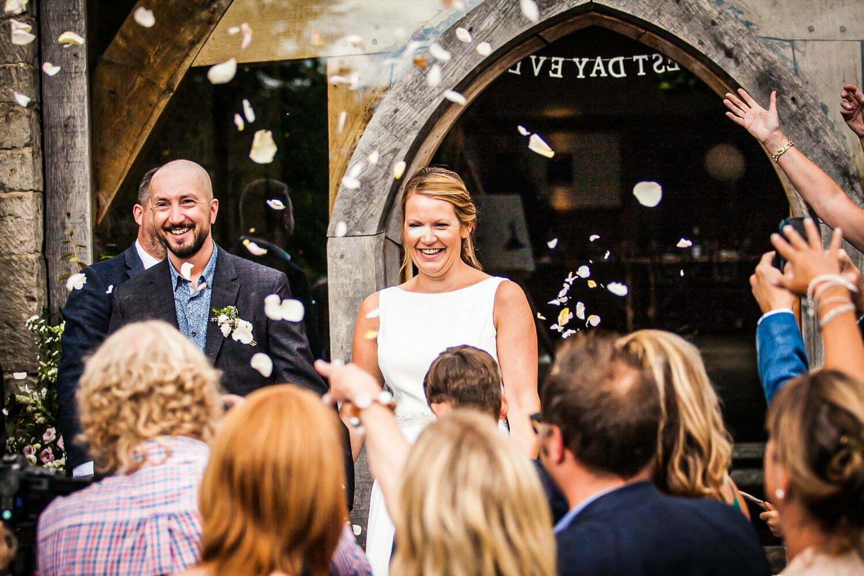 Cripps Barn weddings GPS SM 14