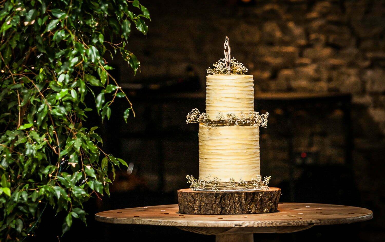 Cripps Barn weddings GPS SM 16