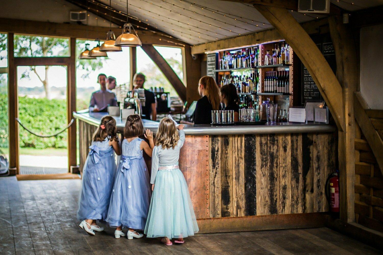 Cripps Barn weddings GPS SM 17