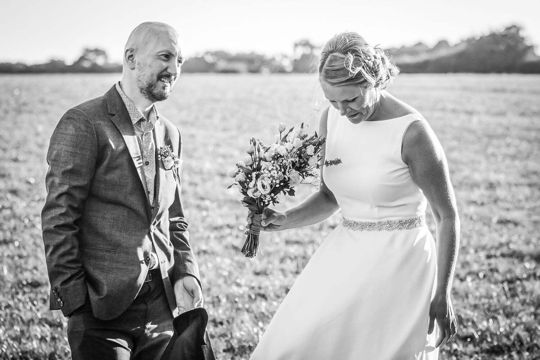 Cripps Barn weddings GPS SM 20