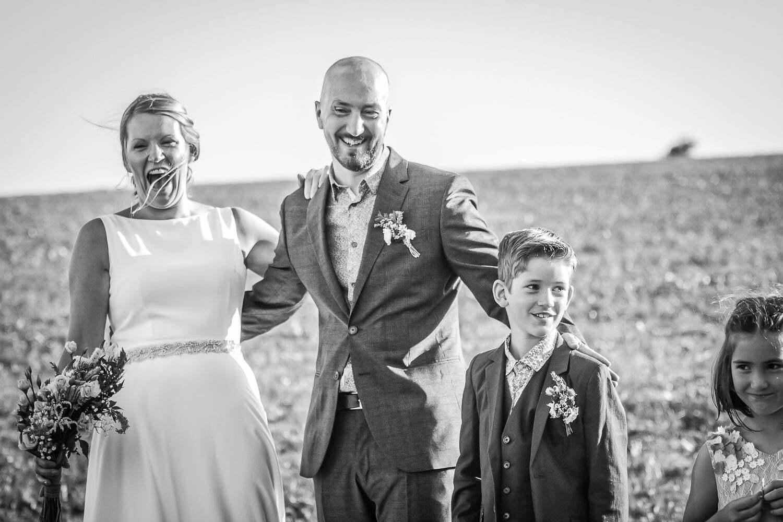 Cripps Barn weddings GPS SM 22